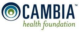 0_int_05144_Logo_Cambia.Health.Foundationweb.jpg