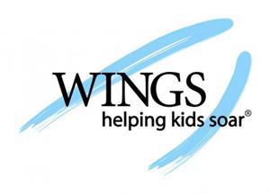 0_int_wings-for-kids-logo.jpg