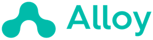 alloy-logo-MASTER-green.png
