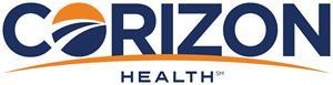 Corizon Health.jpg