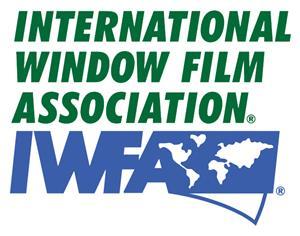 IWFA 2015 logo stacked.jpg