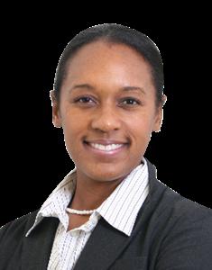 Erica Sutton, MD Named Associate Dean for Academic Programs