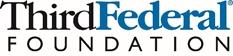 Third Federal Foundation.jpg