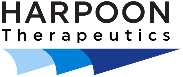 Harpoon_logo (002).jpg