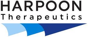 Harpoon_logo (002).jpg