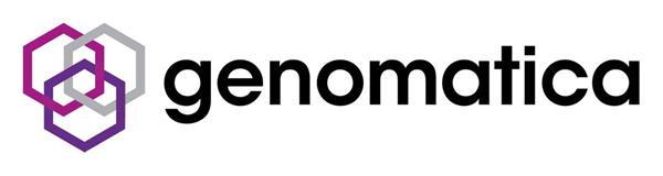 Genomatica new logo (2-4-2016 JPEG).jpg