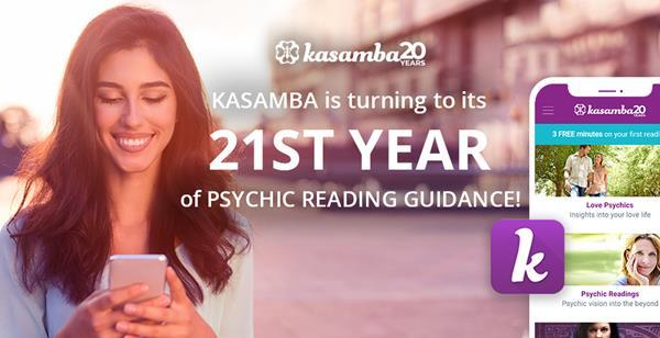 kasamba-21-years