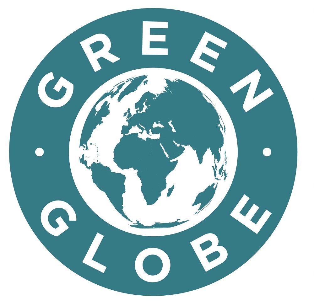 Green Globe International Inc Updates Shareholders On Current