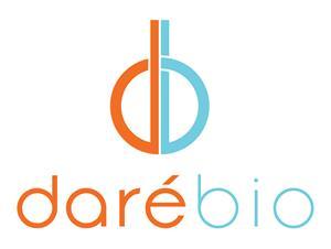 DareBio_Stacked_Fullcolor_RGB.jpg