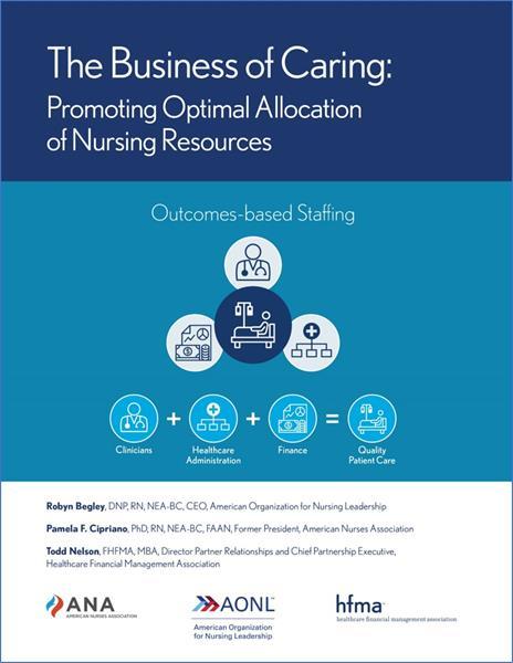 Download the full report at bit.ly/nursingreport