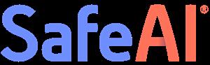 SafeAI_Logo (1).png