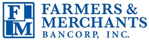 F&M-bancorp-logo-blue.jpg