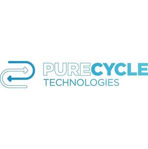 purecycle.jpg