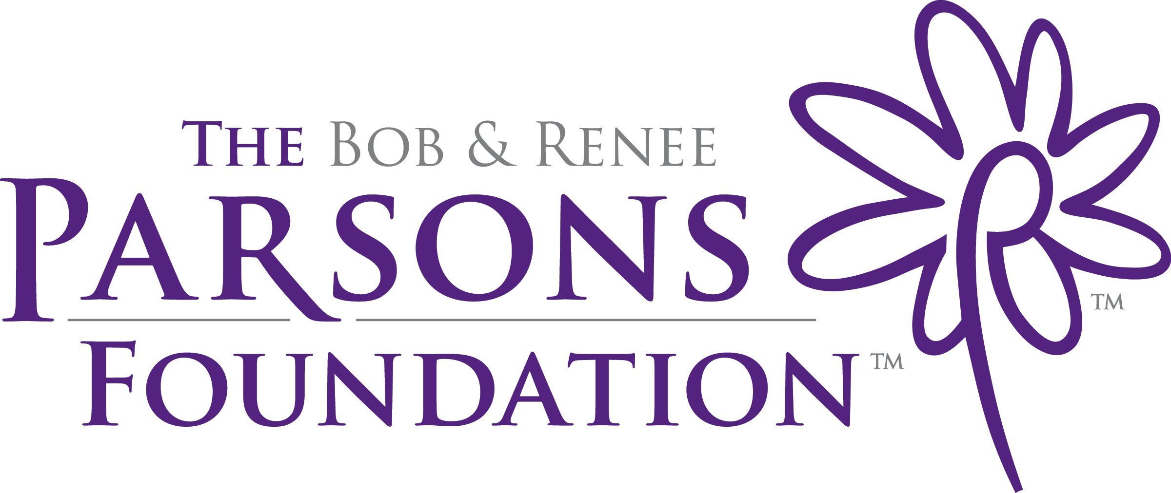 The Bob & Renee Parsons Foundation logo.jpg