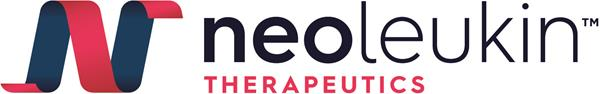 Neoleukin_Logo_Horizontal_FullColor_CMYK
