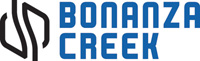 Bonanza Creek Issues Preliminary First Quarter 2019 Results and Provides an Operational Update