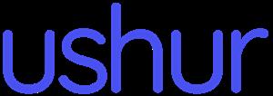 Ushur_Logo_Blue_2726_NoTagline_600x200.png