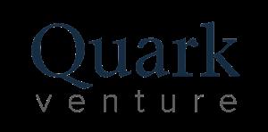 qv-logo-FINAL-SEPT-2016-outline-01 (2).png