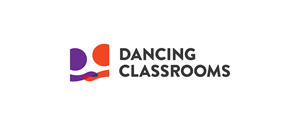 Dancing Classrooms.png