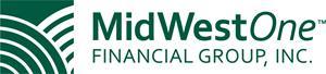 MidWestOne Financial Group Logo