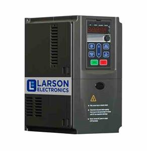 VFD-3P-460-150HP-210A-DCM 3 Phase, 3-Wire Configuration Variable Frequency Drive