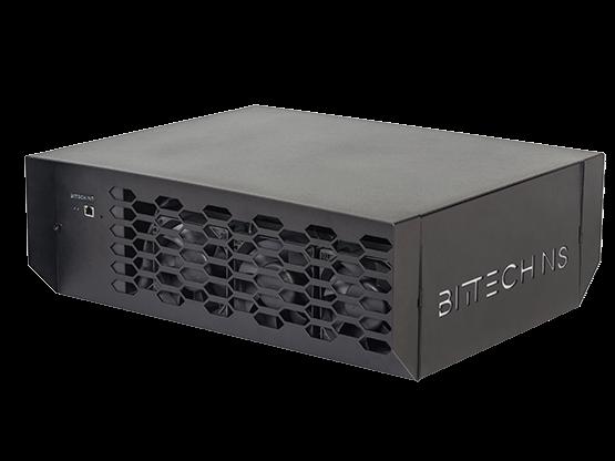bittech-ns