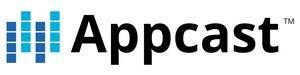 Appcast_Logo_Horisontal.jpg