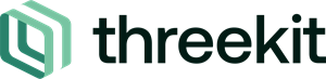 New ThreeKit Logo.png