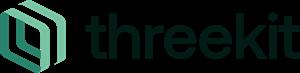 New ThreeKit Logo.png