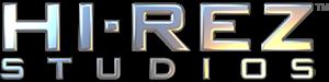 Hi-Rez Logo.png
