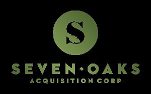 SevenOaksAC_4c.png