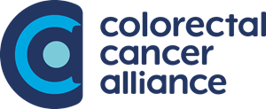 Colorectal Cancer Alliance To Receive 500 000 From Independence Blue Cross For March Forth Philadelphia Prevention Project