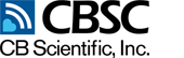cb-scientific-inc-logo-black.png