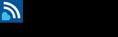 cb-scientific-inc-logo-black.png