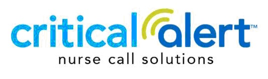 Critical Alert Showcases Nurse Call Enhancements to Mobile Devices & Communications at AONE & ANIA Conferences