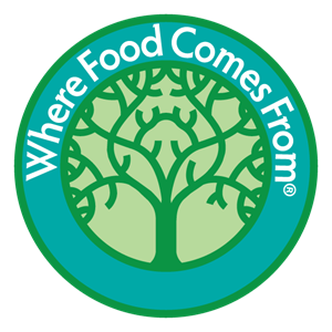 Where Food Comes From Customers Honored At Whole Foods Market Sixth Annual Supplier Awards Other OTCWFCF