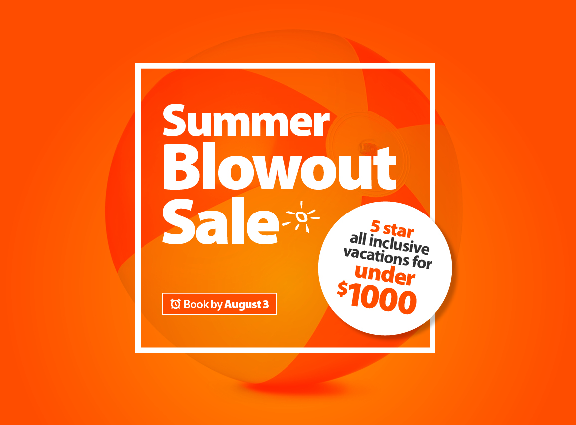 SummerBlowoutSale_PressReleaseImage_EN