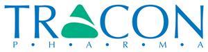 Tracon Pharmaceuticals, Inc. Logo