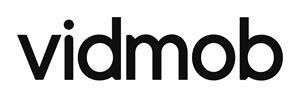 VidMob Wordmark_Black_RGB.jpg