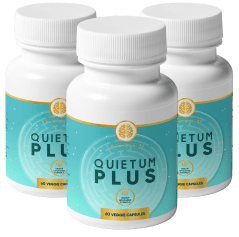 Quietum Plus tinnitus reviews. Detailed information on where to buy Quietum Plus capsules, its hearing support ingredients, complaints, pricing and more.
