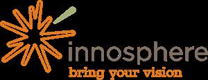 0_int_Innosphere_Slogan_logo_horz_small-scale_RGB_color-MEDIUM.png