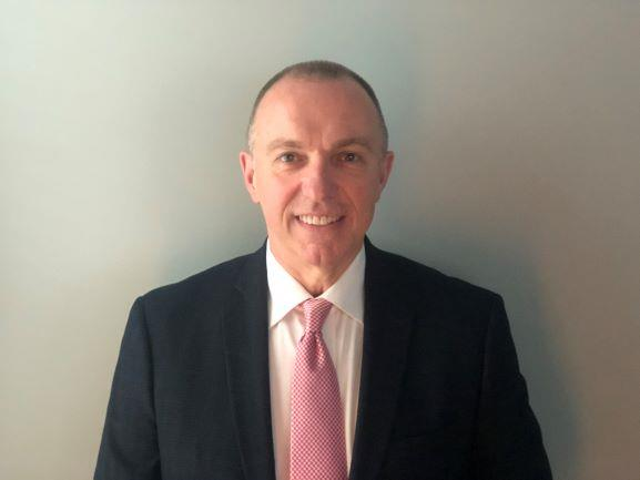 Nigel Spain, Head of Global Technical Property | GuideOne National