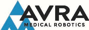 Avra logo.jpg