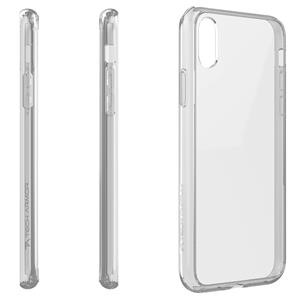 info for 4388c d33aa Tech Armor Announces New Screen Protectors for Apple iPhone X ...