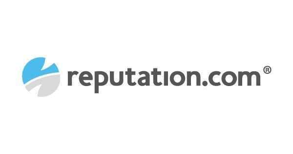 reputation_logo.jpg