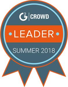 G2 Crowd Demand-Side Platform Summer 2018 Grid Report