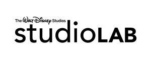 StudioLAB Logo 1920 750 .jpg