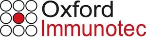 Oxford Immunotec logo
