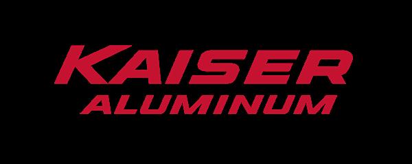 KaiserAluminum_Logo_Red_RGB.png