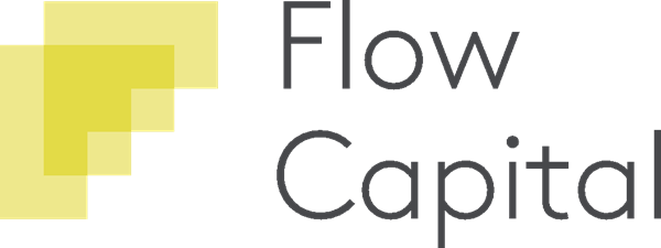Flow Capital.png